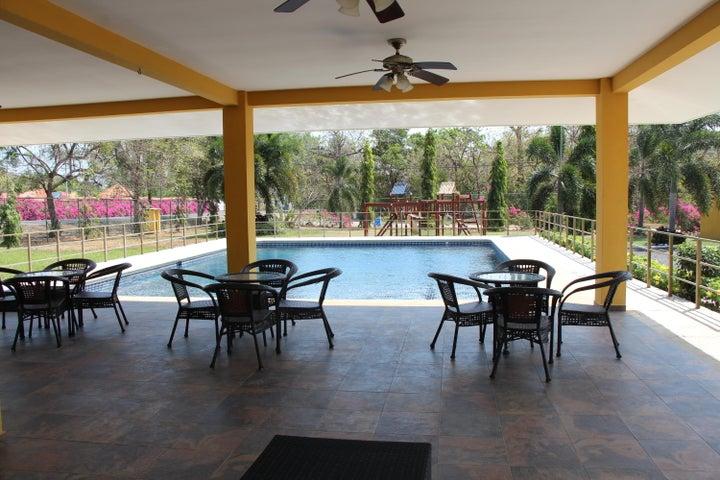 Terreno Panama>Chame>Punta Chame - Venta:54.000 US Dollar - codigo: 19-5852