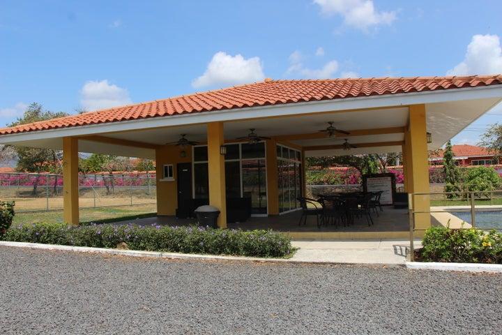 Terreno Panama>Chame>Punta Chame - Alquiler:54.000 US Dollar - codigo: 19-5853