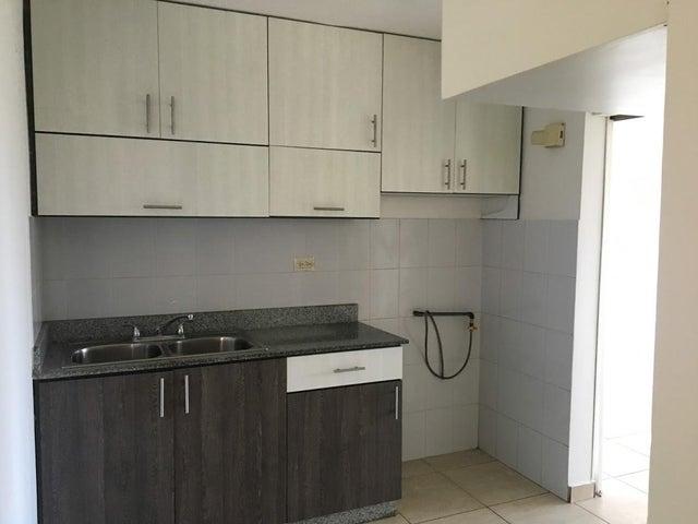 Apartamento Panama>Panama>Parque Lefevre - Venta:124.900 US Dollar - codigo: 19-5855