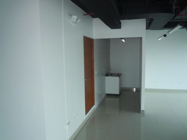 Oficina Panama>Panama>Punta Pacifica - Alquiler:2.950 US Dollar - codigo: 19-5906