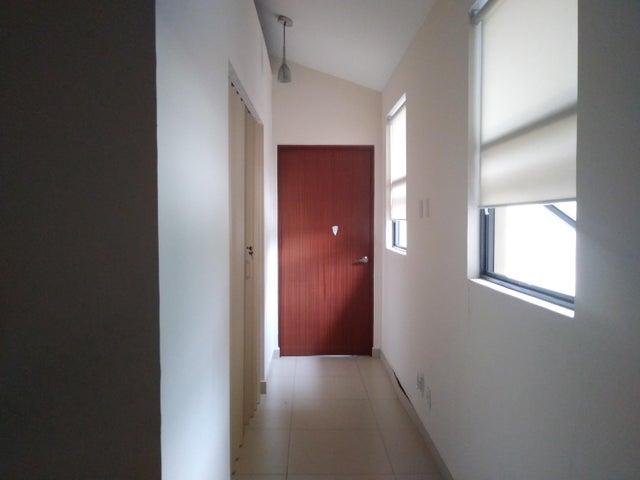 Casa Panama>Panama>Panama Pacifico - Venta:420.000 US Dollar - codigo: 19-5872