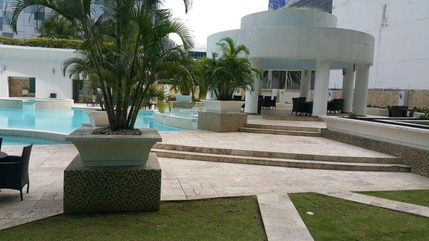 Apartamento Panama>Panama>Costa del Este - Alquiler:3.800 US Dollar - codigo: 19-5925