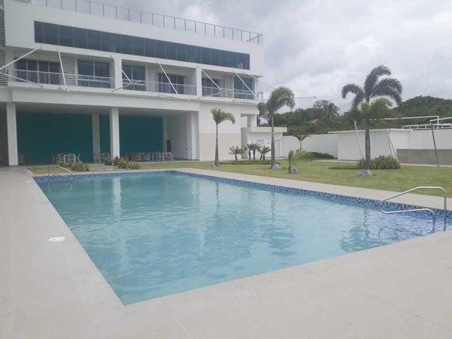 Apartamento Panama>Chame>Gorgona - Venta:399.465 US Dollar - codigo: 19-3962
