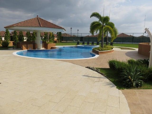 Casa Panama>Panama>Costa Sur - Venta:690.000 US Dollar - codigo: 19-5944