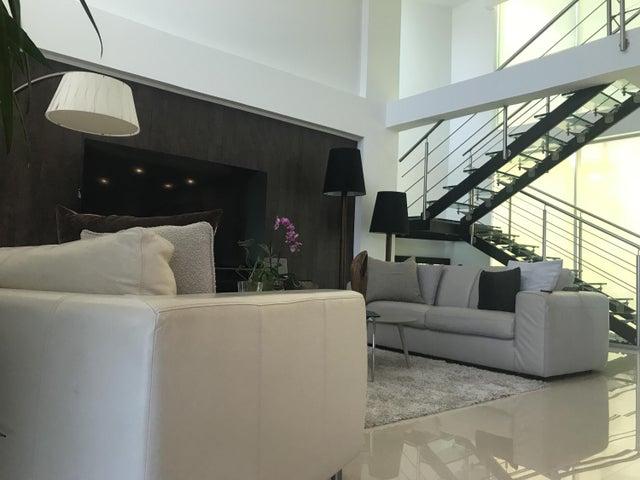 Casa Panama>Panama>Costa Sur - Venta:490.000 US Dollar - codigo: 19-5957