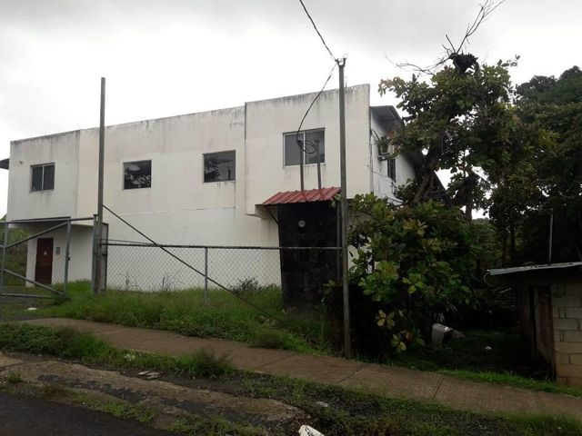 Galera Panama>Panama>Las Mananitas - Venta:425.000 US Dollar - codigo: 19-5972