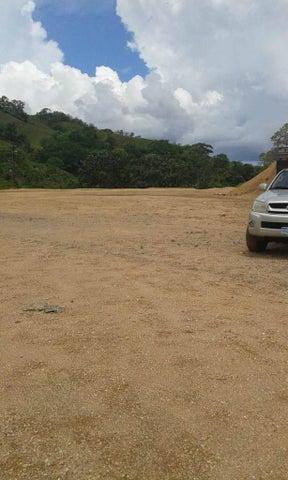 Terreno Colon>Portobelo>Garote - Venta:650.000 US Dollar - codigo: 19-5979