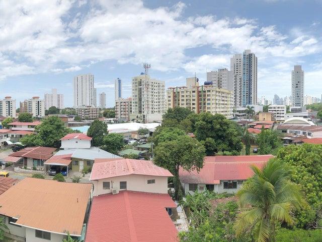 Apartamento Panama>Panama>Parque Lefevre - Venta:120.000 US Dollar - codigo: 19-5984