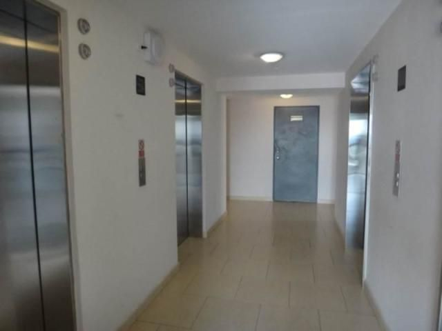 Apartamento Panama>Panama>Avenida Balboa - Venta:330.000 US Dollar - codigo: 19-6018