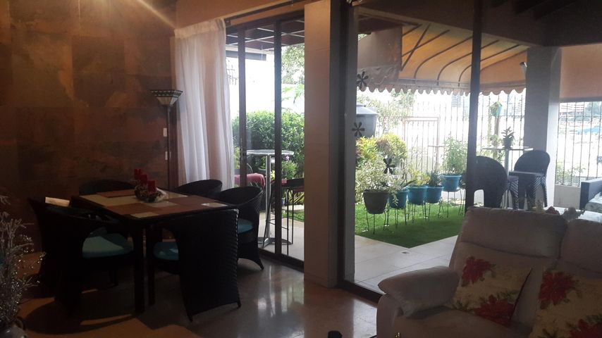 Casa Panama>Panama>El Dorado - Venta:315.000 US Dollar - codigo: 19-6048