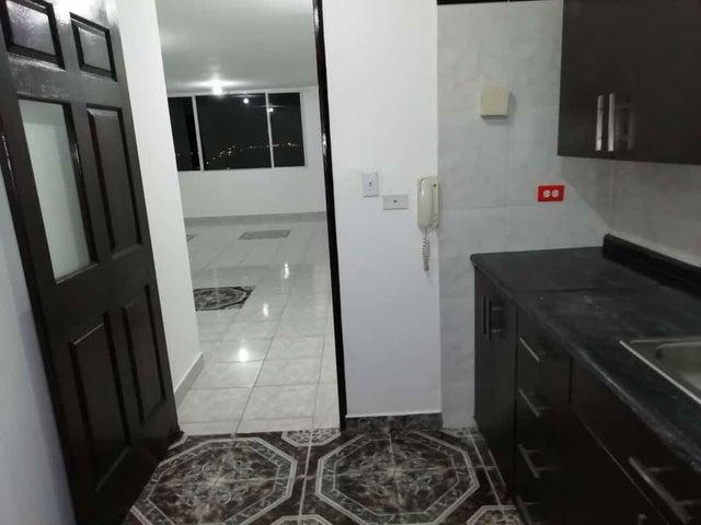 Apartamento Panama>Panama>Via España - Venta:150.000 US Dollar - codigo: 19-6054