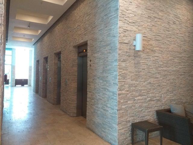 Apartamento Panama>Panama>Punta Pacifica - Venta:469.000 US Dollar - codigo: 19-6082