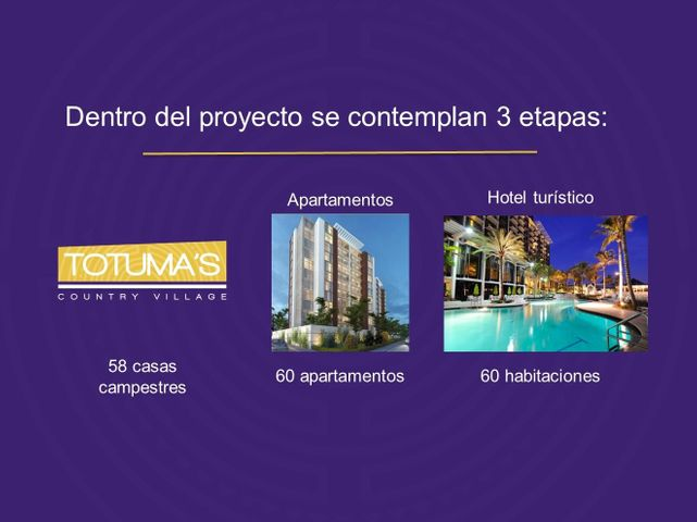 Casa Los Santos>Pedasi>Pedasi - Venta:197.326 US Dollar - codigo: 19-6084