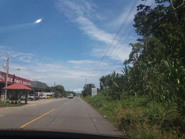 Apartamento Bocas del Toro>Bocas del Toro>Bocas del Toro - Venta:1.500.000 US Dollar - codigo: 19-6088