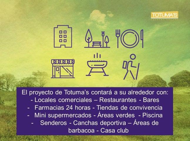 Casa Los Santos>Pedasi>Pedasi - Venta:202.705 US Dollar - codigo: 19-6089