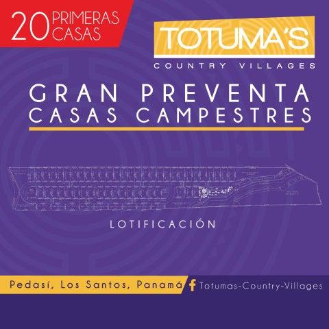 Casa Los Santos>Pedasi>Pedasi - Venta:218.116 US Dollar - codigo: 19-6090