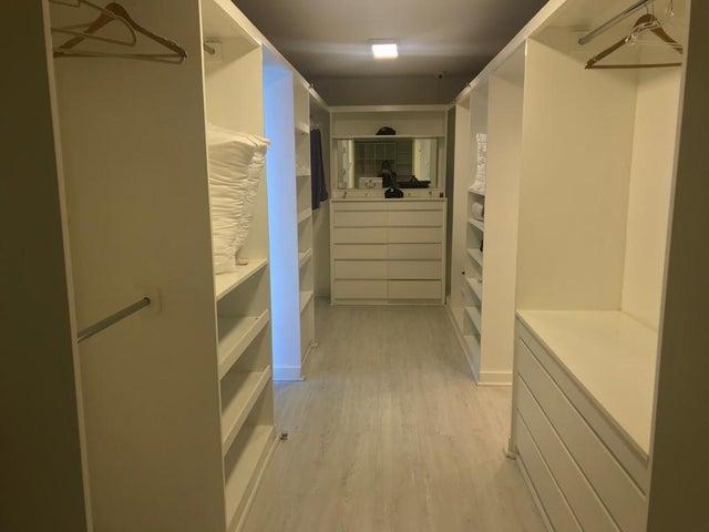 Apartamento Panama>Panama>Paitilla - Alquiler:4.500 US Dollar - codigo: 19-6093