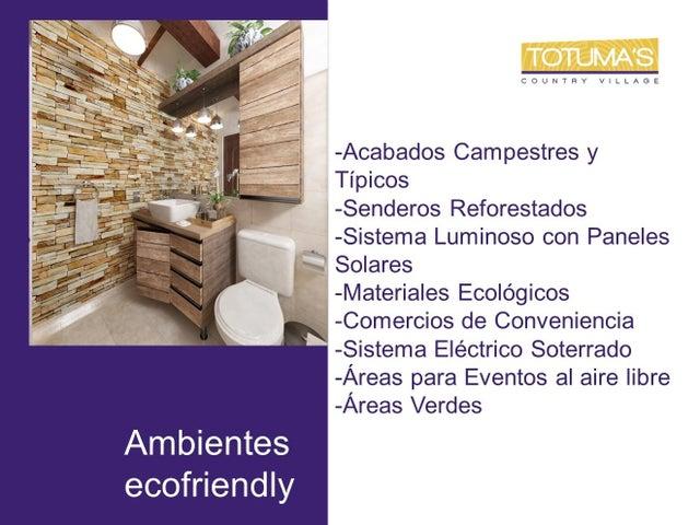 Casa Los Santos>Pedasi>Pedasi - Venta:249.301 US Dollar - codigo: 19-6091
