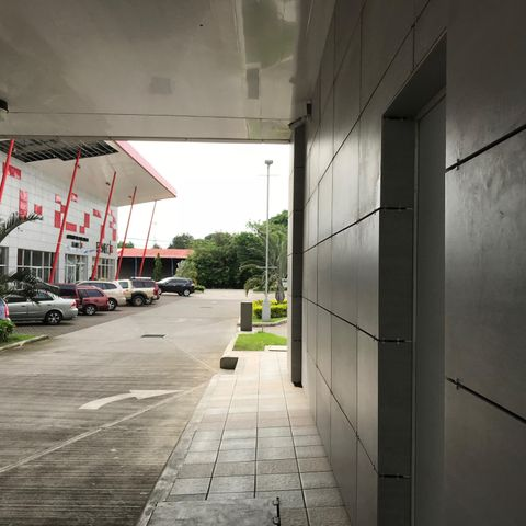 Retail Chiriqui>David>David - Alquiler:2.300 US Dollar - codigo: 19-6097