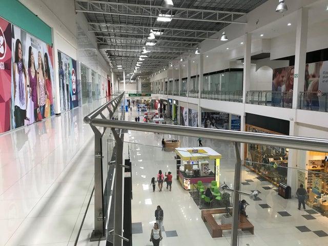 Local comercial Veraguas>Santiago>Santiago - Venta:160.000 US Dollar - codigo: 19-6102