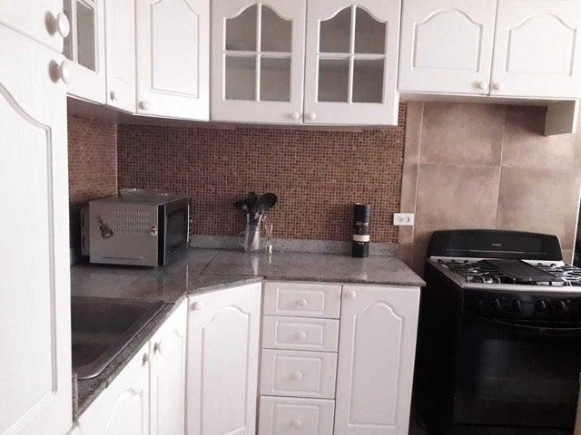 Apartamento Panama>Panama>Hato Pintado - Alquiler:950 US Dollar - codigo: 19-6114