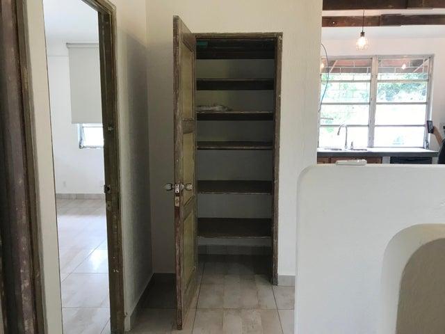 Apartamento Panama>Panama>Los Rios - Alquiler:900 US Dollar - codigo: 19-2148