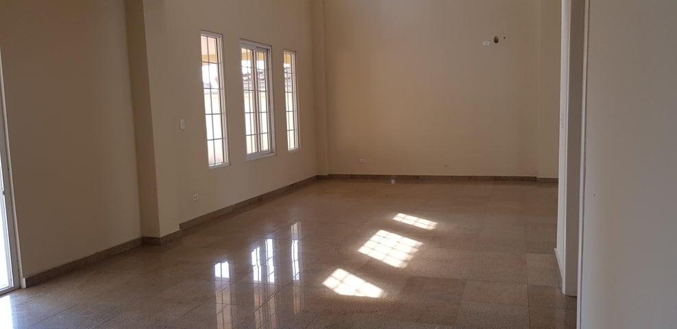 Casa Panama>Panama>Altos de Panama - Venta:530.000 US Dollar - codigo: 19-6122
