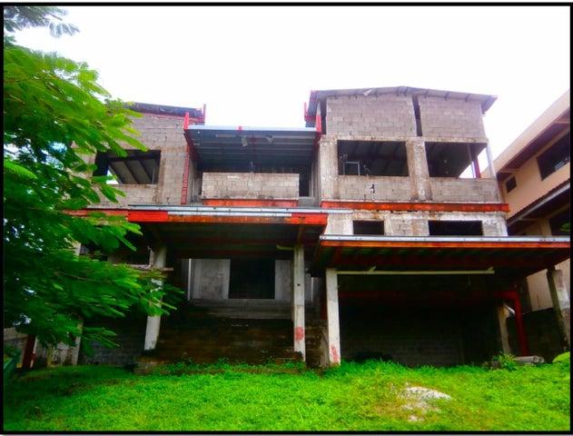 Casa Panama>Panama>Altos de Santa Maria - Venta:800.000 US Dollar - codigo: 19-6132