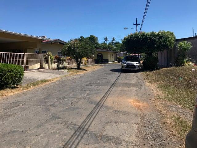 Terreno Chiriqui>San Jose de David>David - Alquiler:900 US Dollar - codigo: 19-6137