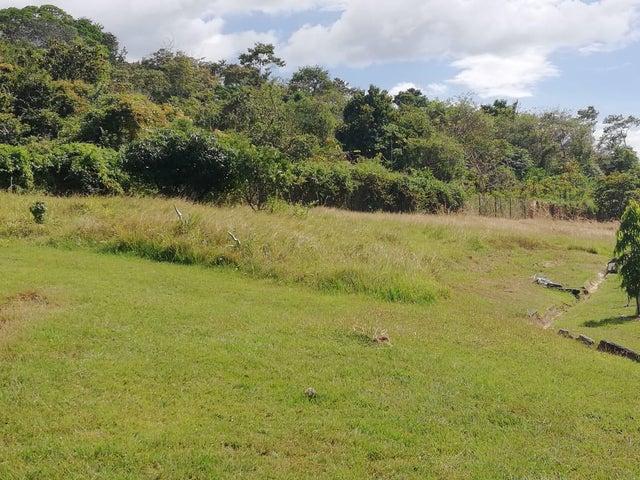 Terreno Panama>Panama>Howard - Alquiler:1.021.000 US Dollar - codigo: 19-6186