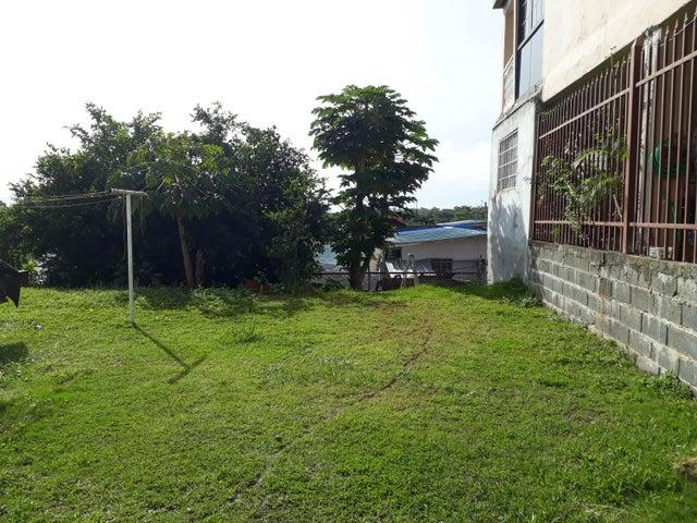 Casa Panama>La chorrera>Chorrera - Venta:108.000 US Dollar - codigo: 19-6192