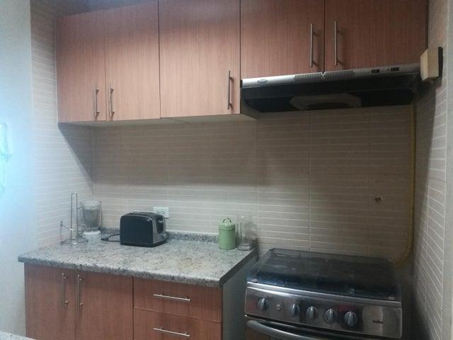 Apartamento Panama>Panama>Albrook - Alquiler:975 US Dollar - codigo: 19-6193