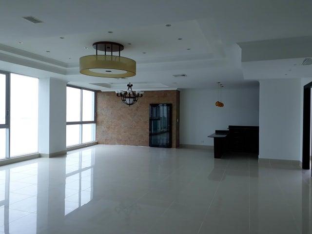 Apartamento Panama>Panama>Costa del Este - Venta:1.250.000 US Dollar - codigo: 19-6195