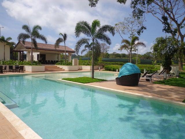 Casa Panama>Panama>Panama Pacifico - Alquiler:1.700 US Dollar - codigo: 19-6197