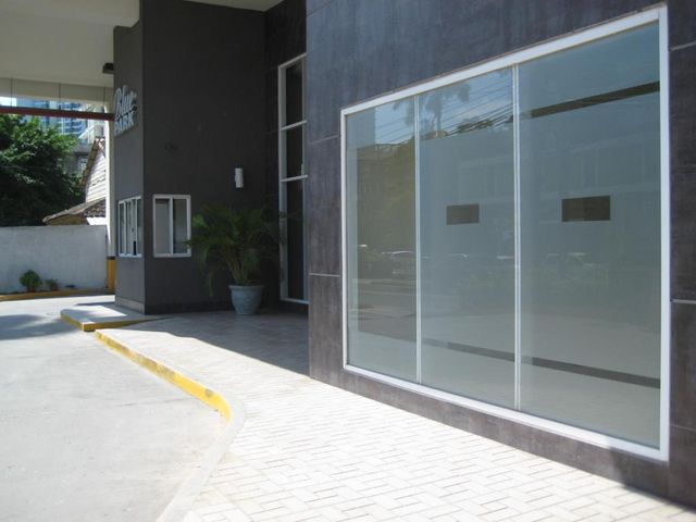 Local comercial Panama>Panama>Bellavista - Alquiler:6.500 US Dollar - codigo: 19-6201
