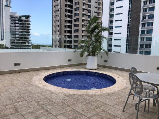 Apartamento Panama>Panama>Costa del Este - Venta:315.000 US Dollar - codigo: 19-6205