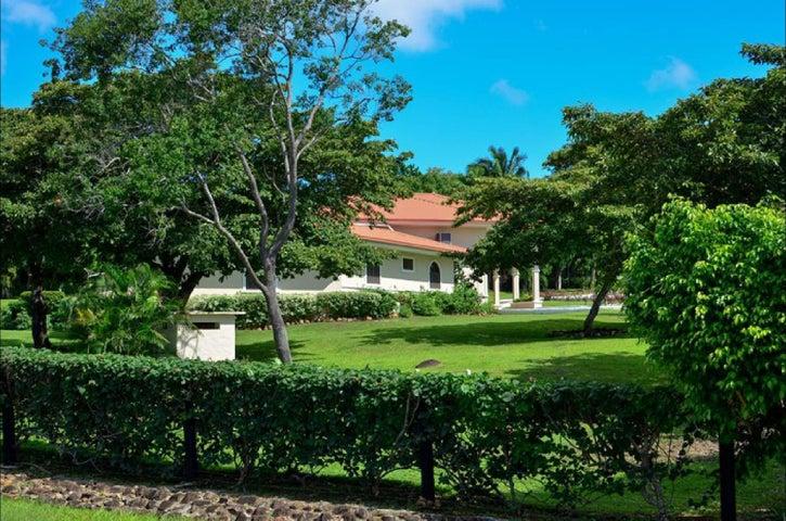 Terreno Panama>San Carlos>San Carlos - Venta:52.439 US Dollar - codigo: 19-6207