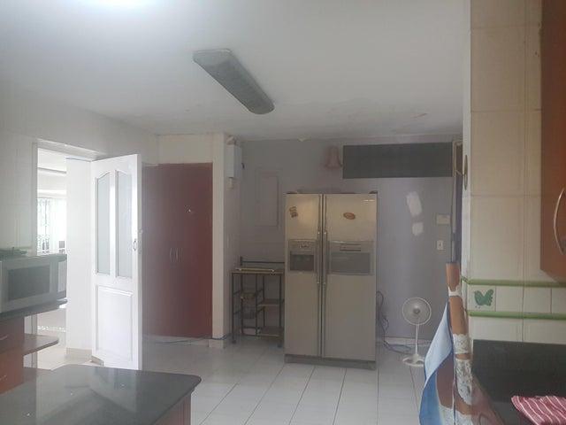 Apartamento Panama>Panama>El Cangrejo - Venta:445.000 US Dollar - codigo: 19-6210