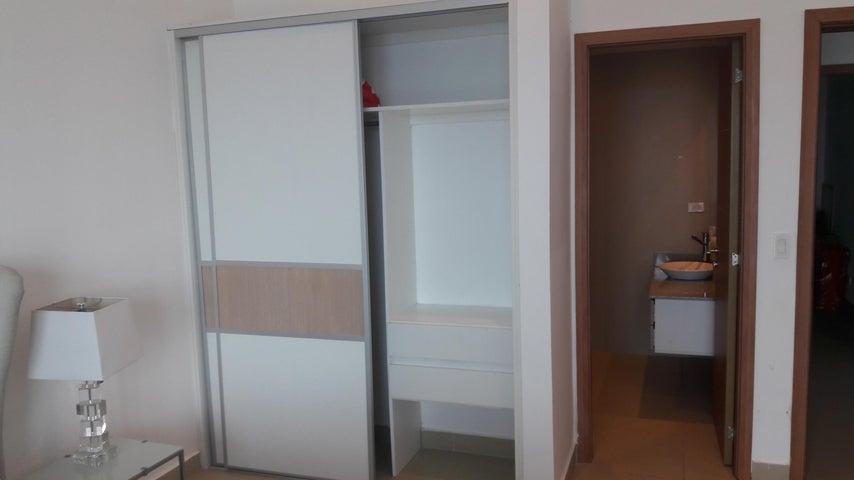 Apartamento Panama>Panama>Amador - Venta:350.000 US Dollar - codigo: 19-6215