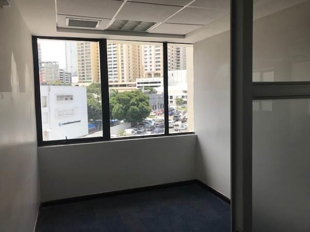 Oficina Panama>Panama>Obarrio - Venta:420.000 US Dollar - codigo: 19-6219