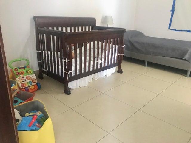 Apartamento Panama>Panama>Costa del Este - Alquiler:2.100 US Dollar - codigo: 19-6222