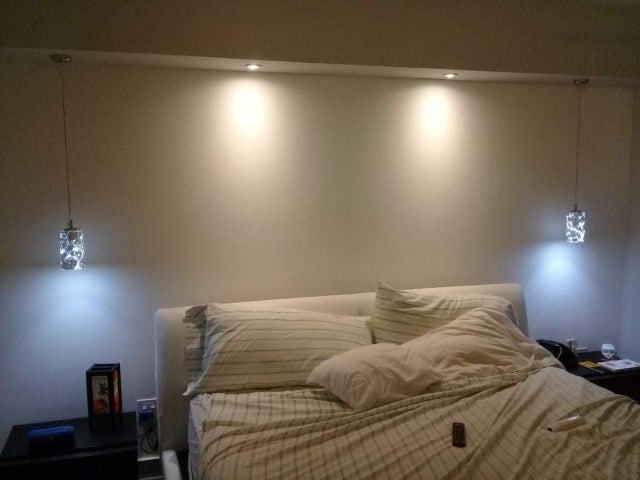 Apartamento Panama>Panama>El Cangrejo - Venta:185.000 US Dollar - codigo: 19-6223