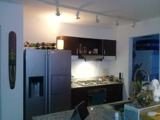 Apartamento Panama>Panama>El Cangrejo - Venta:203.500 US Dollar - codigo: 19-6224