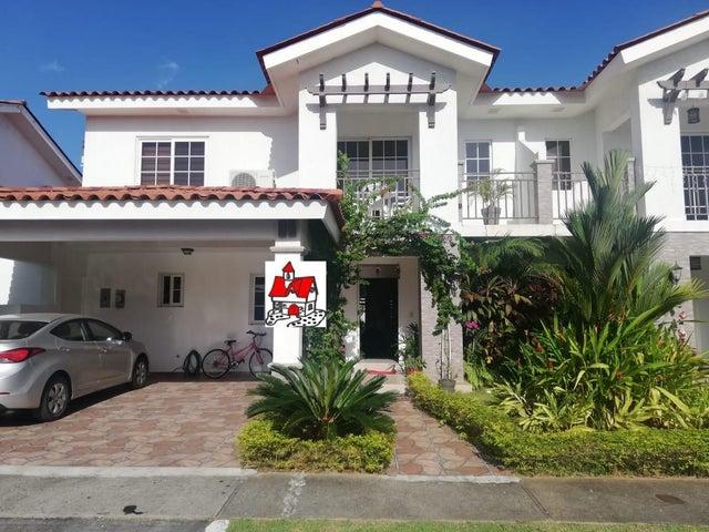 Casa Panama>Panama>Versalles - Venta:370.000 US Dollar - codigo: 19-6230
