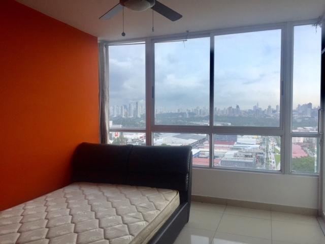 Apartamento Panama>Panama>Costa del Este - Venta:258.000 US Dollar - codigo: 19-6232