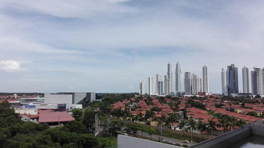 Apartamento Panama>Panama>Santa Maria - Venta:585.000 US Dollar - codigo: 19-6233