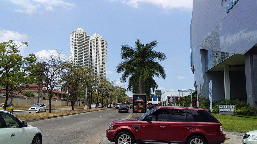 Local comercial Panama>Panama>Costa del Este - Alquiler:8.960 US Dollar - codigo: 19-6244