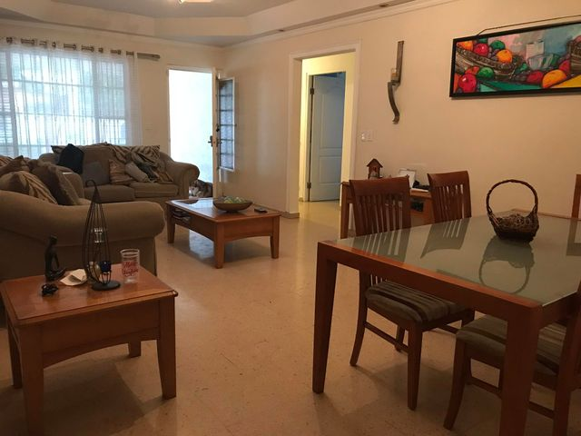Casa Panama>Panama>Chanis - Venta:350.000 US Dollar - codigo: 19-6245