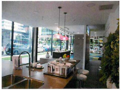 Local comercial Panama>Panama>Obarrio - Alquiler:9.750 US Dollar - codigo: 19-6253