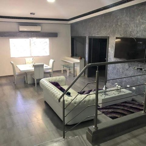 Casa Panama>Panama>Altos de Panama - Venta:385.000 US Dollar - codigo: 19-6254